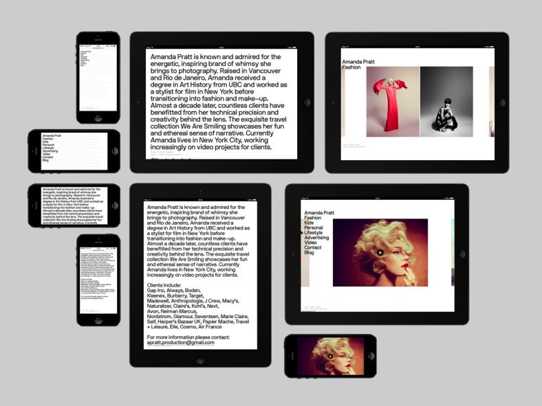 NBAP_iPads+iPhones_1200