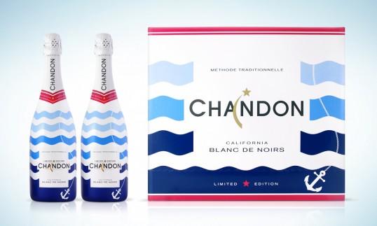 chandon-summer-2-e1401919430828